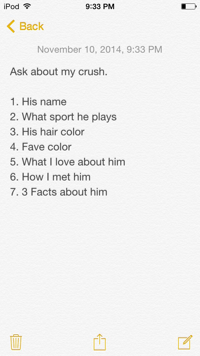 Someone Please Do It I Need An Excuse To Talk About Him I Haven T