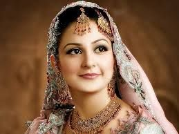 pakistani models brides and grooms - Google Search