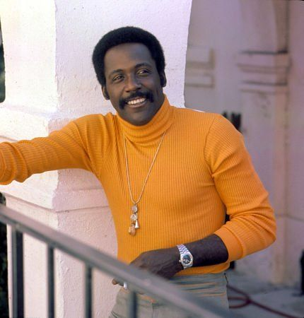 richard roundtree net worth