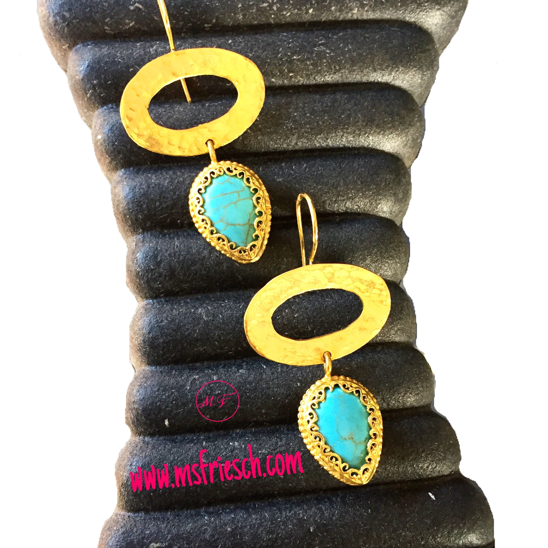 Ms friesch friesch natural gems design ud piece