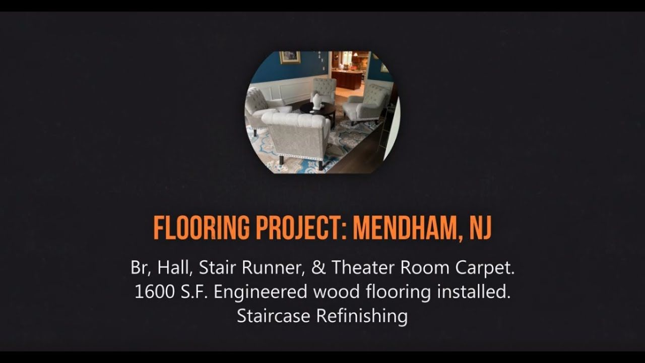 Pin by Floors Direct LLC on Floors Direct LLC New Jersey