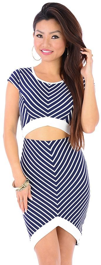 Max Quota-Great Glam is the web's best online shop for trendy club styles, fashionable party dresses and dress wear, super hot clubbing clothing, stylish going out shirts, partying clothes, super cute and sexy club fashions, halter and tube tops, belly an