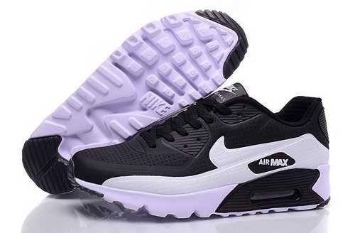 new arrival fb19a 560d5 https   www.sportskorbilligt.se  1797   Nike Air Max 90