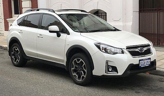 Wikipedia Subaru Www Madisontourcompany Com