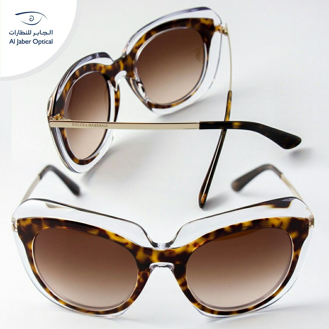 Time To Look Differently Elegant And Wear Those Sunglasses From Dolce Gabbana حان الوقت لتبدو انيقة بشكل مخت Sunglasses Sunglasses Women Ray Ban Sunglasses