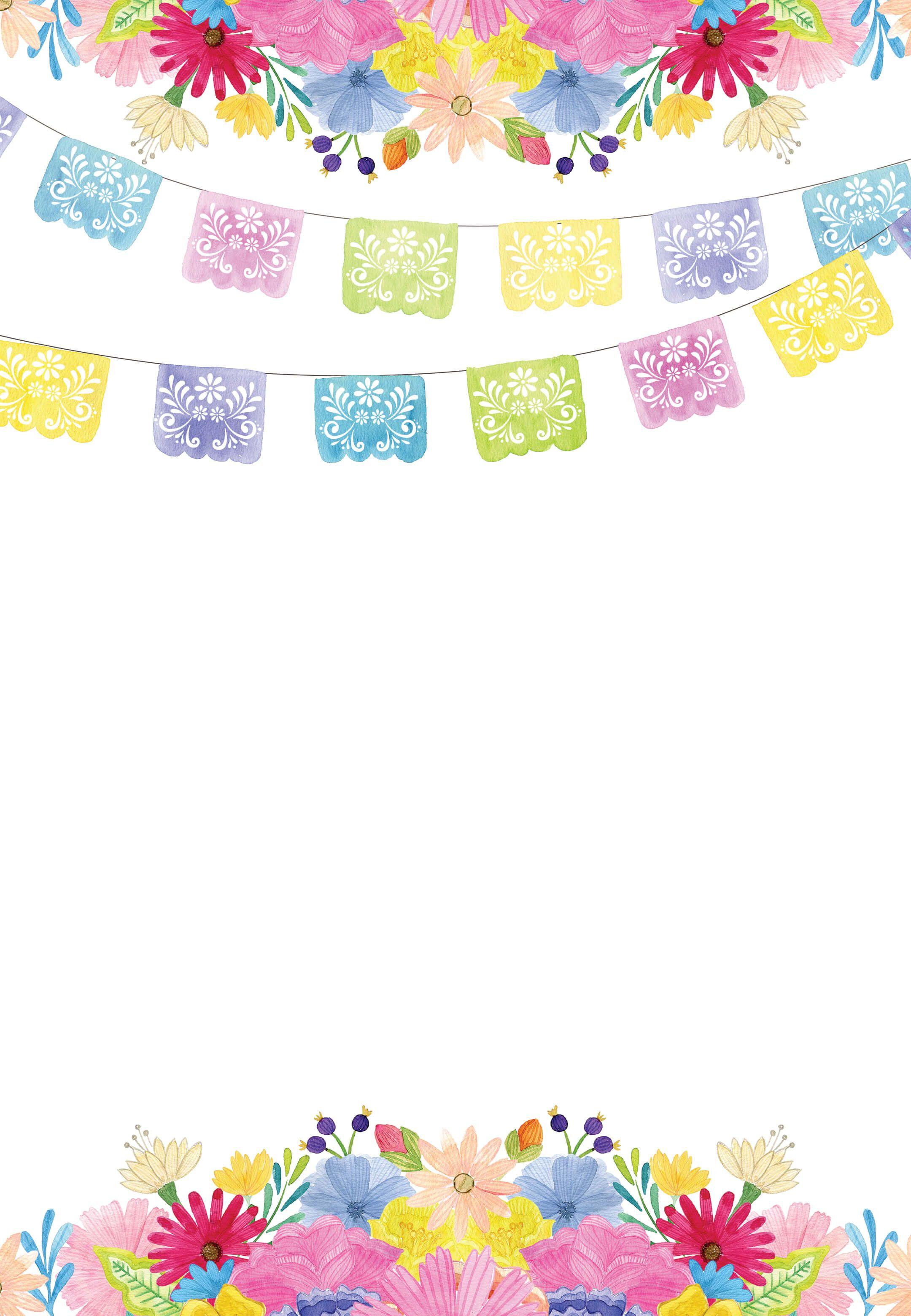 Flags And Flowers Invitacion De Cumpleanos Greetings Island Manualidades Fondos Para Invitacion Invitaciones Mexicanas Pngtree ofrece más de invitaciones de 15 años png e imágenes vectoriales, así como imágenes. pinterest