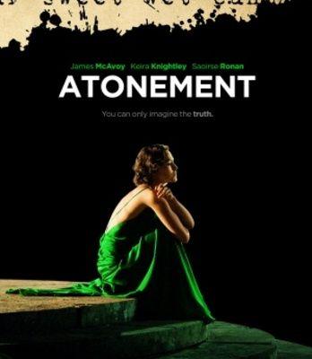 atonement 2007 subtitles download