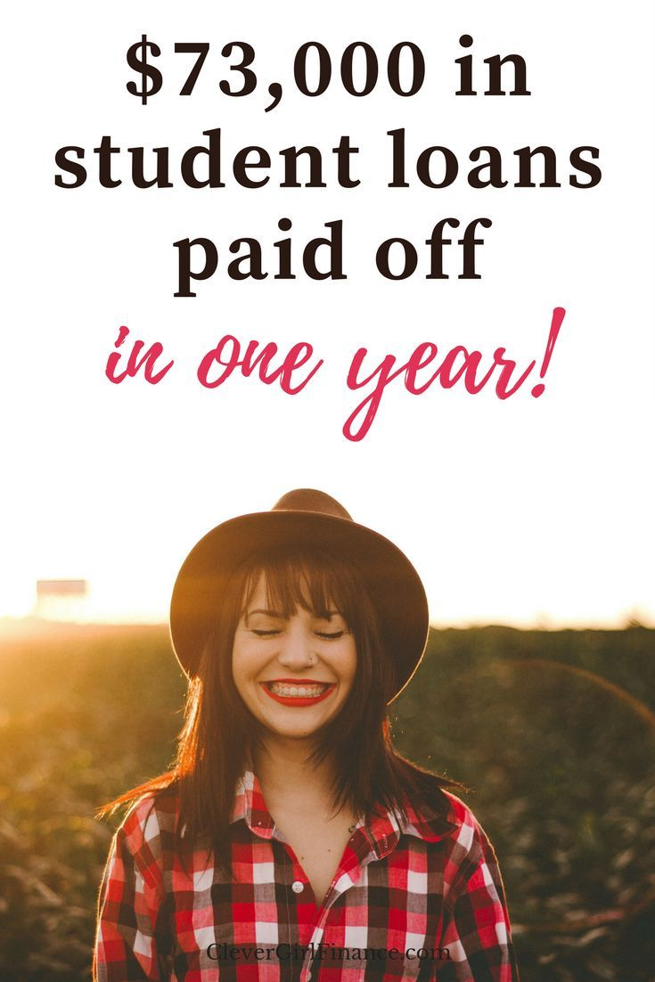 what date are student loans paid