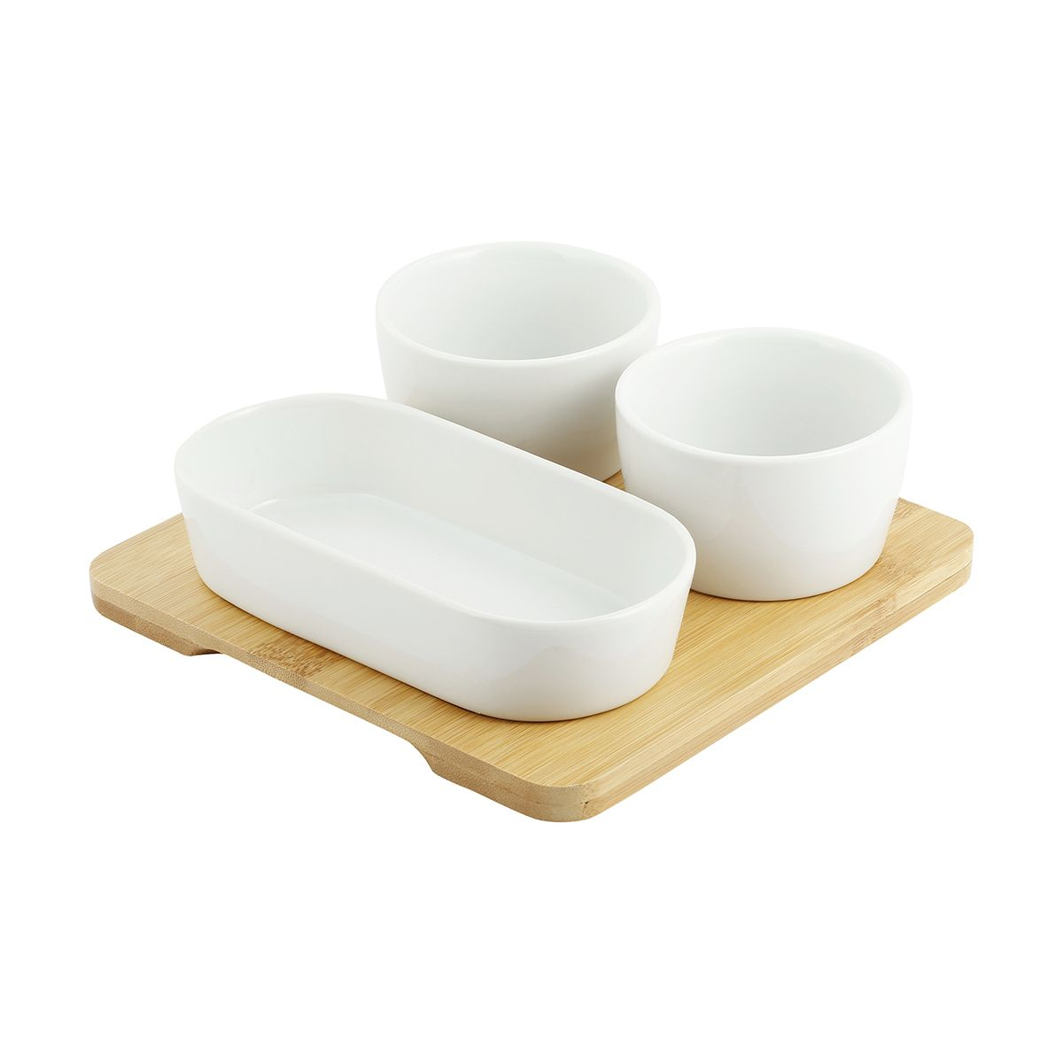 4 Piece Serving Set Kmart Serving Set Dog Bowls Dish Soap