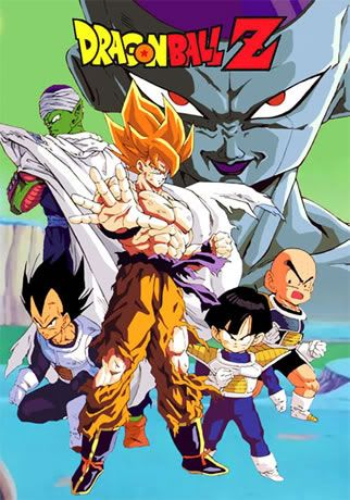 Dragonball Z Dragon Ball Gt Dragon Ball Dragonball Z