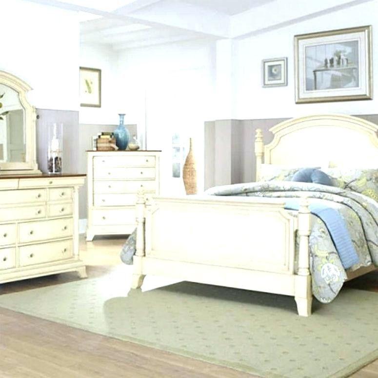 Temperatur Schlafzimmer