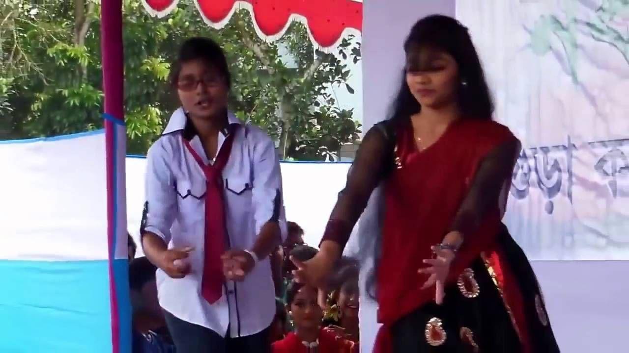 from Castiel www shool bangala girls potosh com