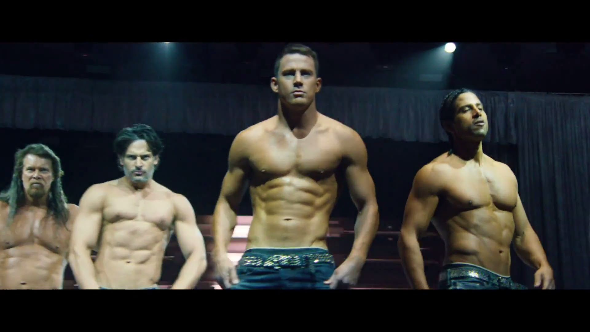 Hd Game Wallpapers 920 519 Xxl Images Wallpapers 42 Wallpapers Adorable Wallpapers Channing Tatum Magic Mike Magic Mike Xxl Magic Mike