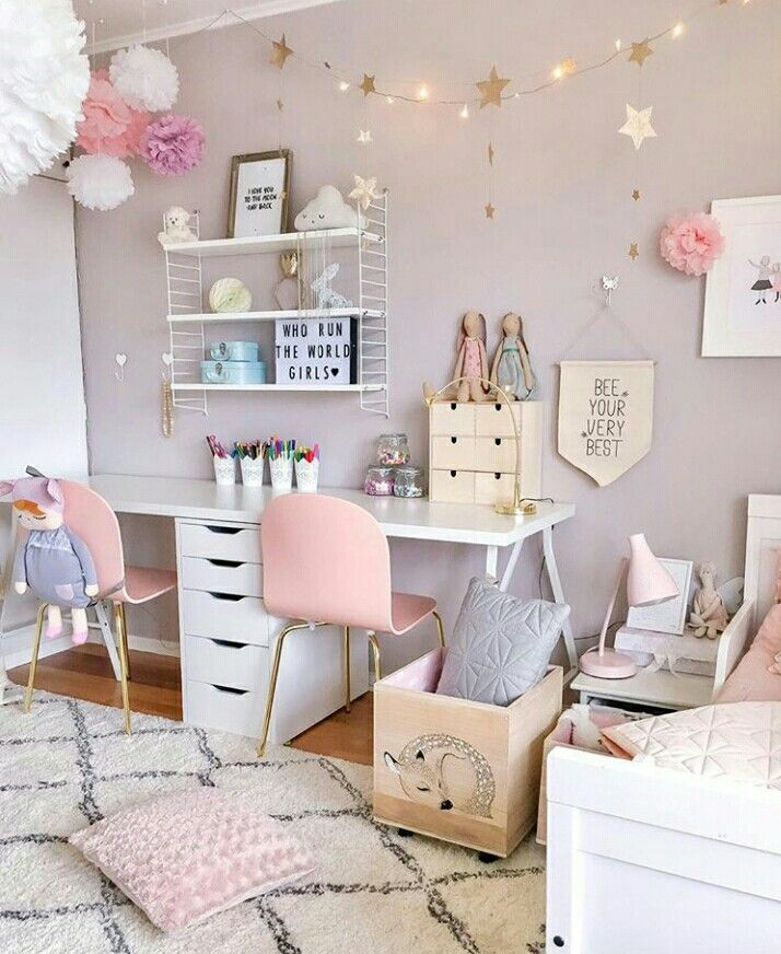 Room, Bedrooms And Room Ideas