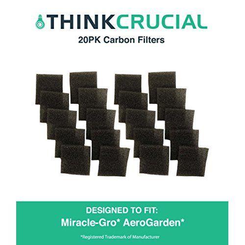 Pin On Aerogarden 400 x 300