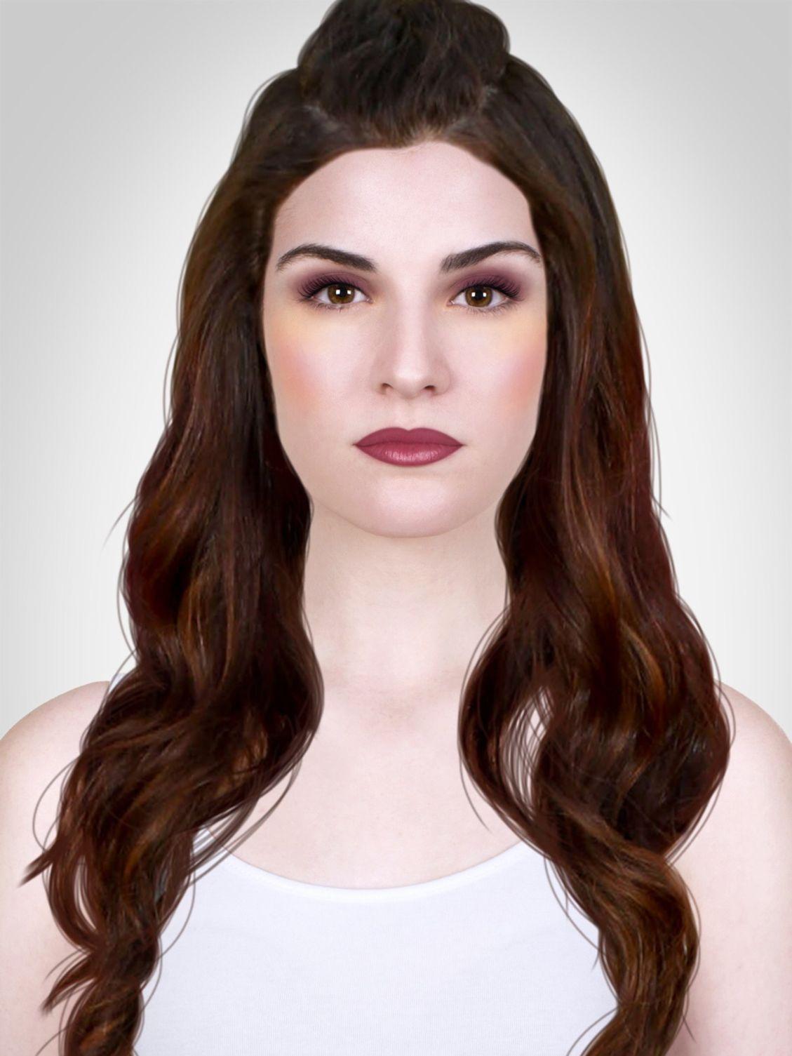 Best Hairstyle App Free 2021