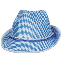 Oktoberfest Alpine Hat - PartyCheap #octoberfestfood