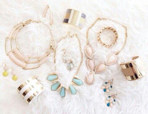 love this jewelery!!!!