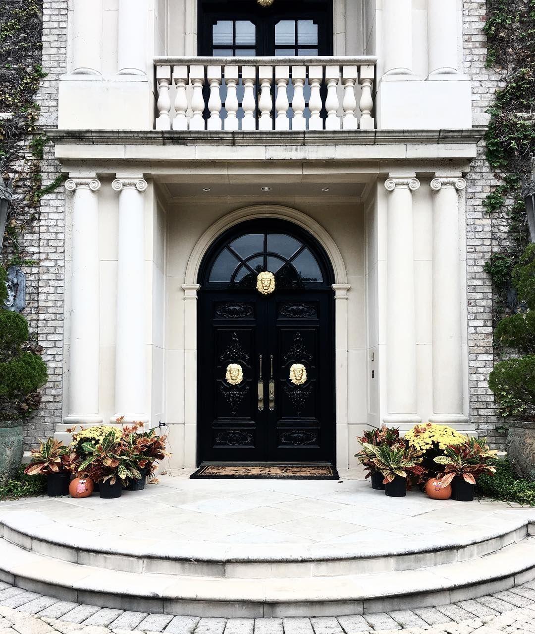 House Entrance, Hgtv Dream Home, Dream House