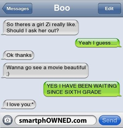 Awwwes text message 3 pinterest awwwes ccuart Gallery