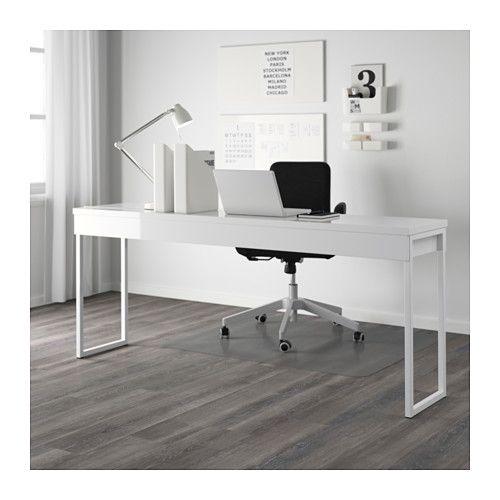 Möbel Einrichtungsideen Für Dein Zuhause In 2019 Lehrerzimmer