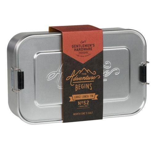 Lunch Box «ADVENTURE» gross von Wild u0026 Wolf - weloveyoulove - 1  sc 1 st  Pinterest & Lunch Box «ADVENTURE» gross von Wild u0026 Wolf - weloveyoulove - 1 ... Aboutintivar.Com