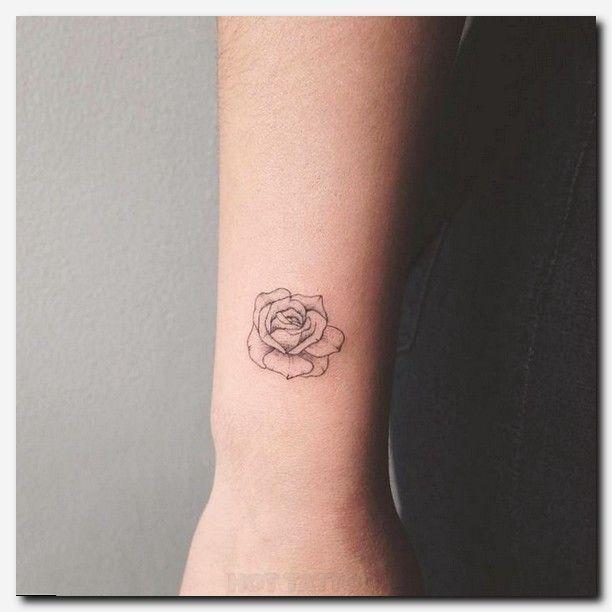 Rosetattoo Tattoo Bleeding Heart Tattoo Cool Tattoos Arm Art