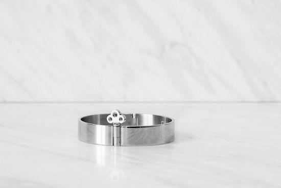 Armband skultuna smycken