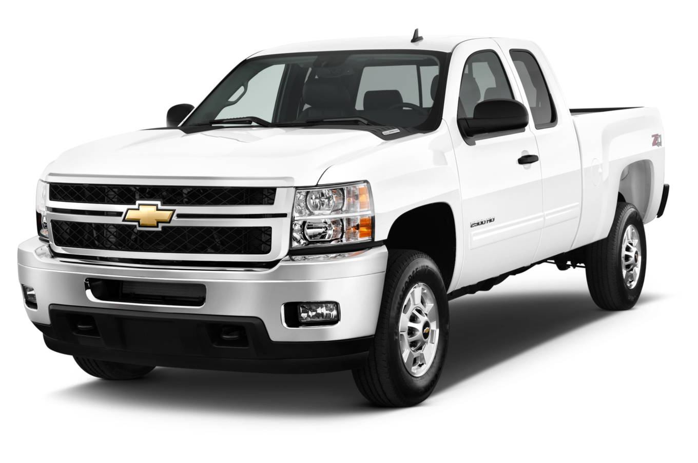 The 2013 Chevrolet Silverado 2500hd Is Offered In Regular Cab Extended Cab Or Crew Cab Body Styles With A Choic Chevrolet Chevrolet Silverado Sport Chevrolet