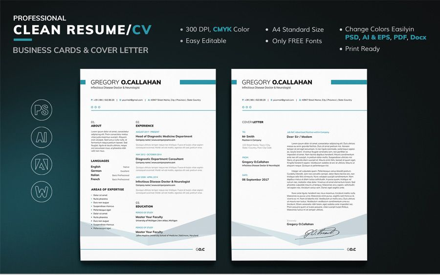 30+ Monster resume search for recruiters ideas in 2021