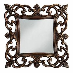 Wrought Iron Mirror Wrought Iron Mirror Wall Mirrors Set Wrought Iron Furniture