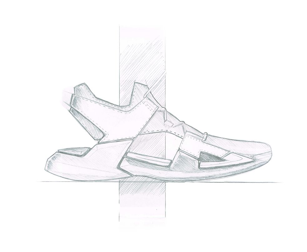 Sneakers Freizeitschuhe Sneakers Low Damenschuhe 1536 Ital-design