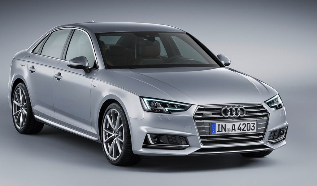 Adsbygoogle Window Adsbygoogle Push Audi Is Still Developing The Concept 2020 Audi A4 Because We Have Not Found Reliable Information From The Med