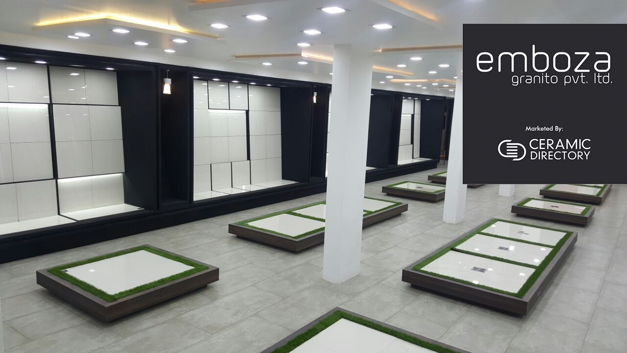 Emboza granito pvtd is vitrified tiles manufacturers in 60x60 and emboza granito pvtd is vitrified tiles manufacturers in 60x60 and 80x80 sizecentimetre dailygadgetfo Images