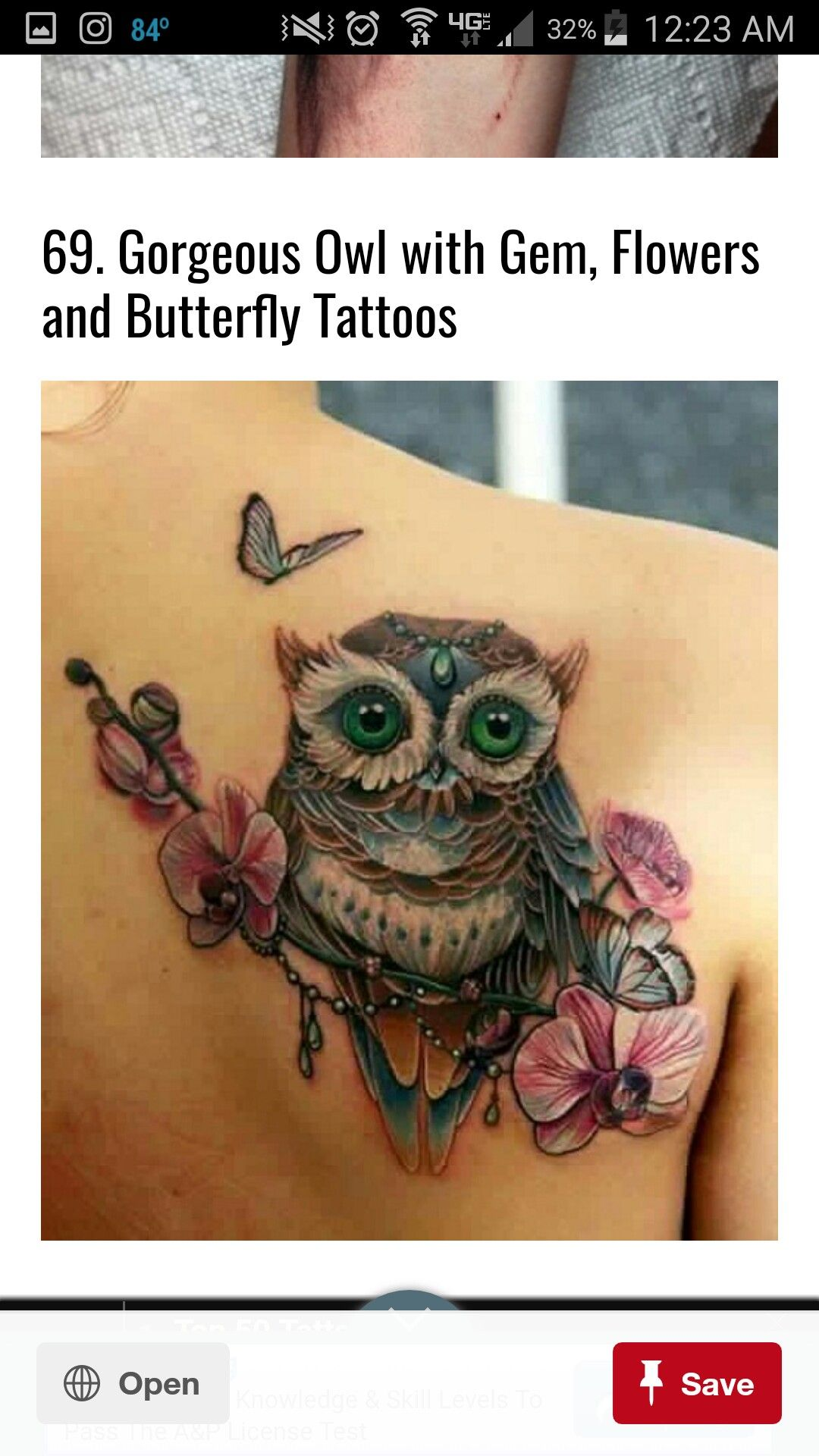 Tattoo ideas for guys on ribs pin by harley killbride on tattoos  pinterest  tattoo