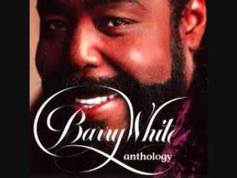 Barry White What Am I Gonna Do With You With Lyrics Soul