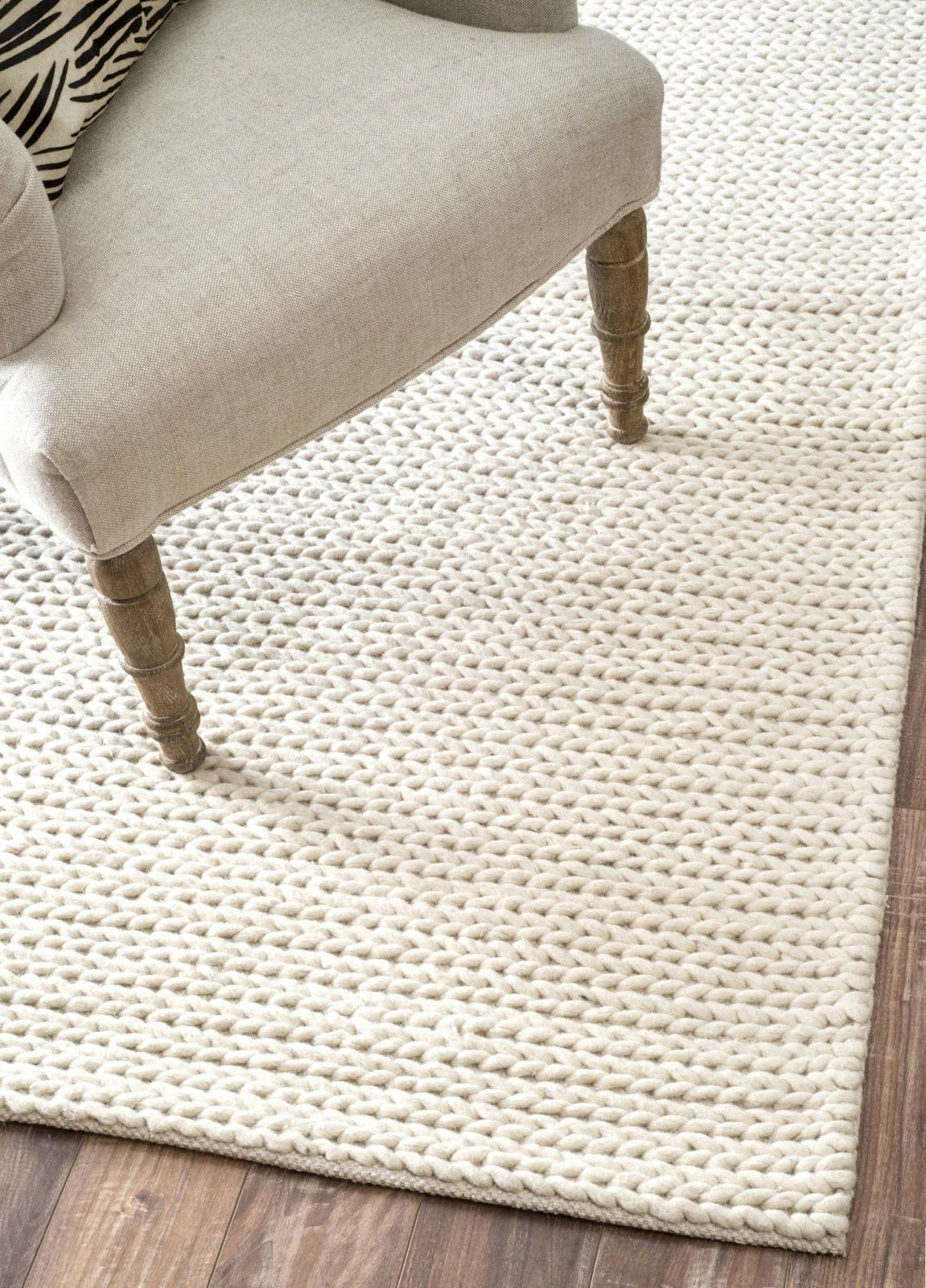 Five Friday Finds Neutral And Affordable Area Rugs Affordable