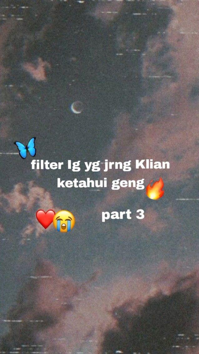 part 3 / jngan lupa folow