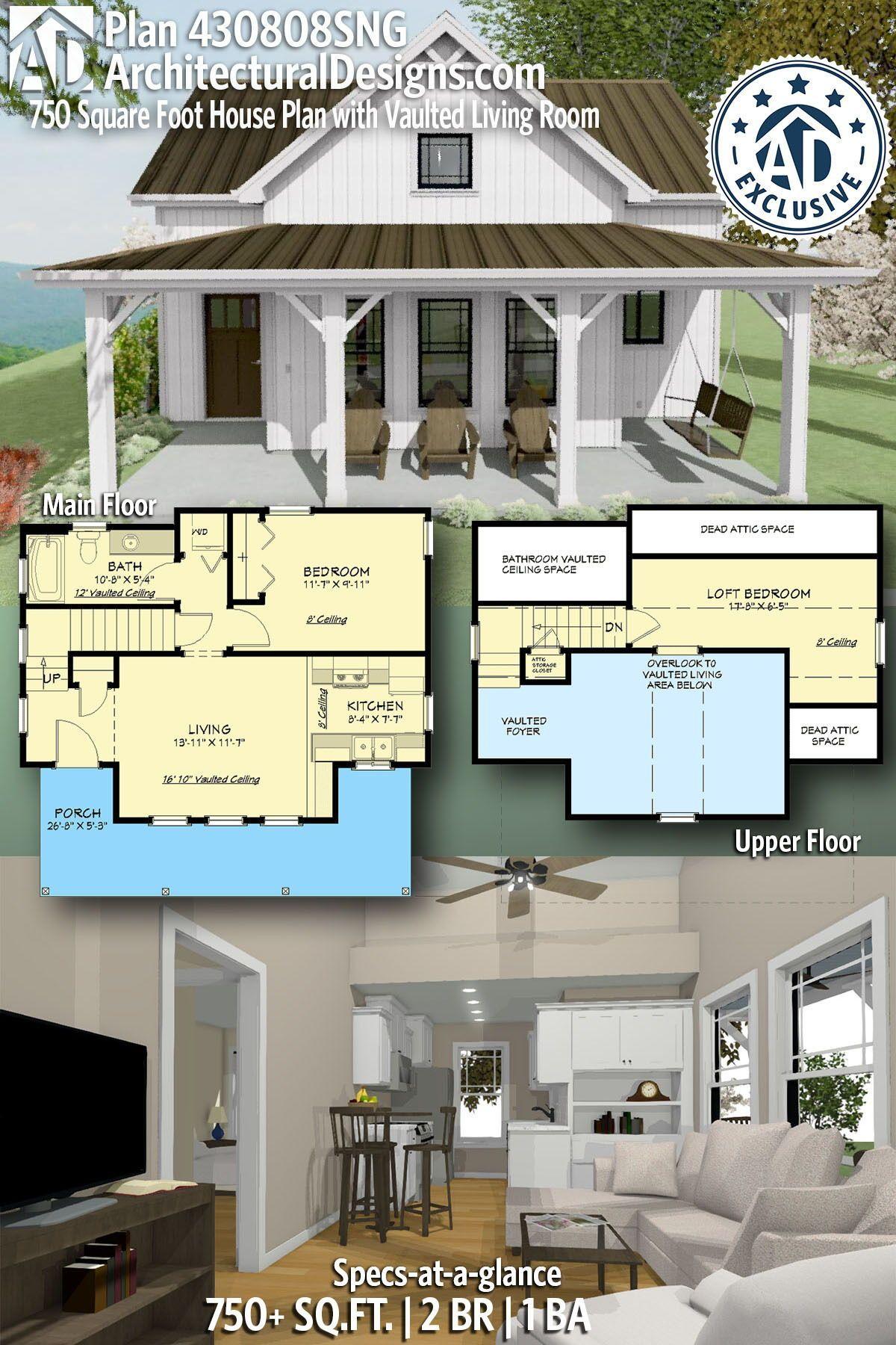 35++ 1000 sq ft farmhouse plans info