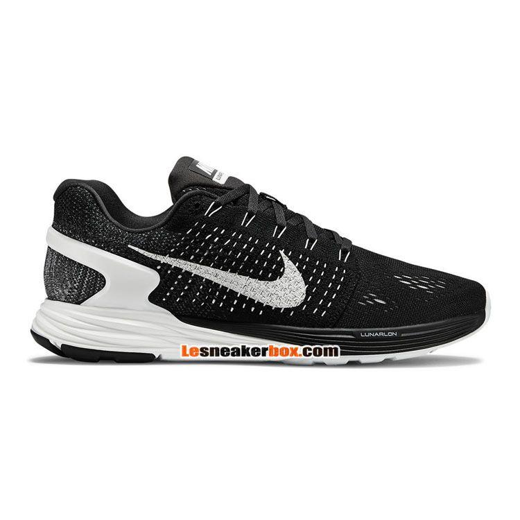 wholesale dealer b31b8 11489 chaussure-de-running-nike-pas-cher-pour-femme-