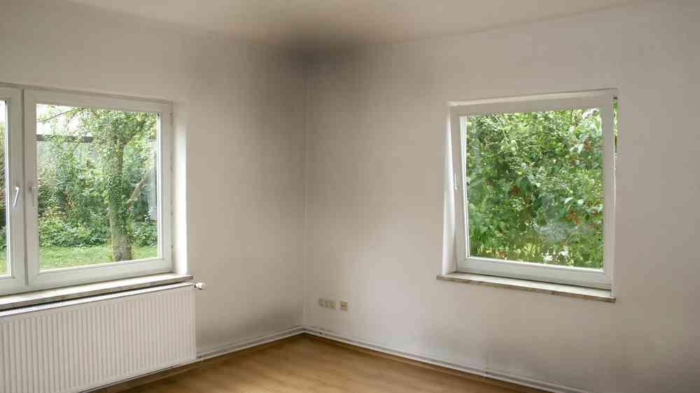 Luftentfeuchter 7 Gerate Von Klein Bis Gross Plus Kaufberatung In 2020 Schimmel Im Schlafzimmer Wande Schimmel