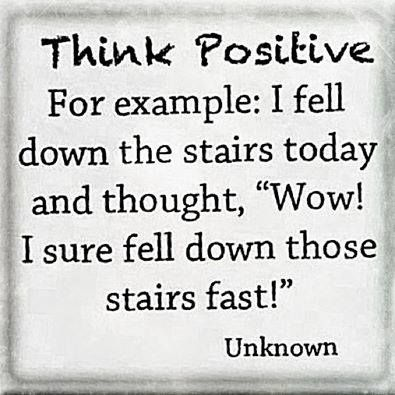 Image result for positive light funny