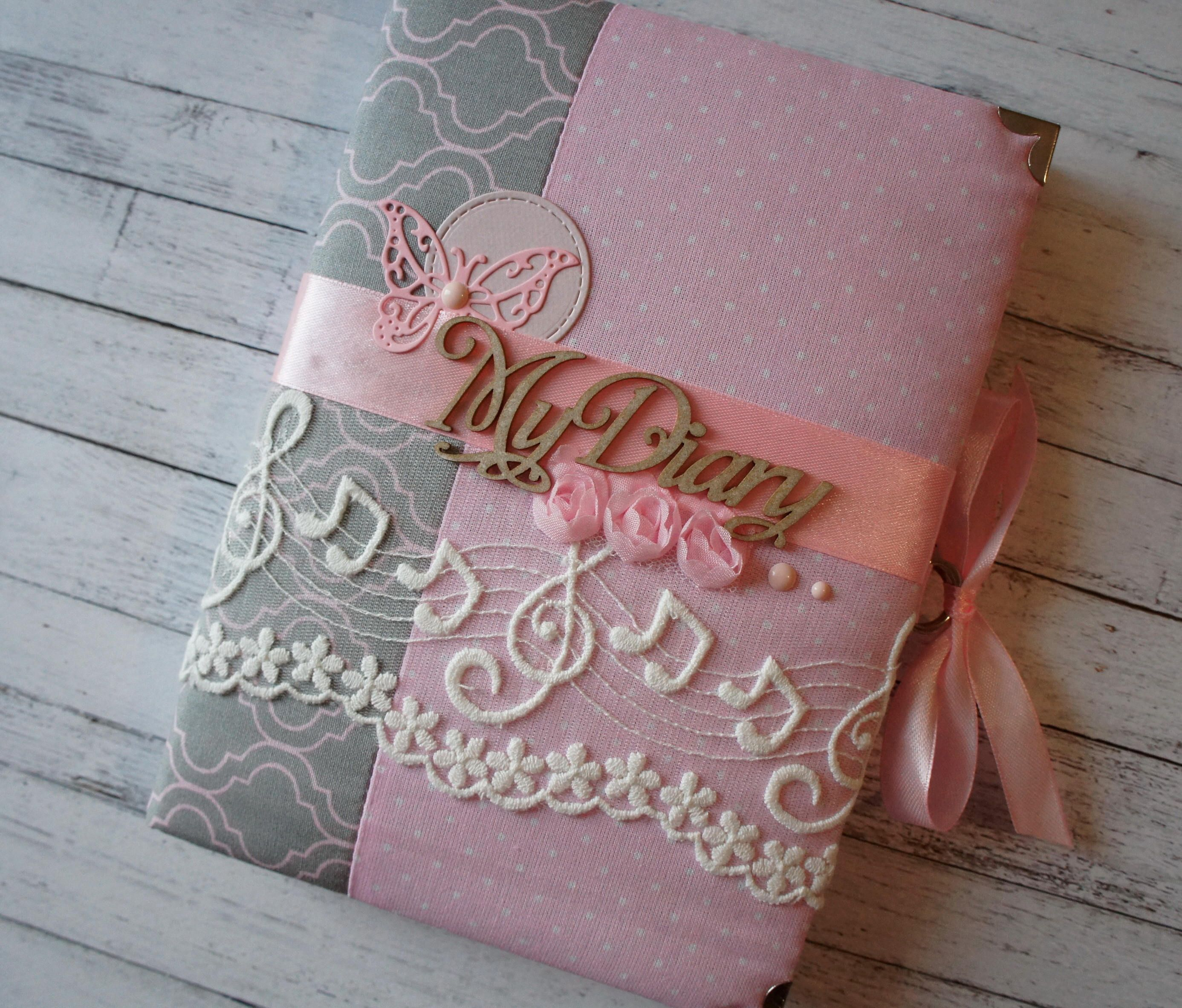 diary with lock secret diary personal journal girl s diary