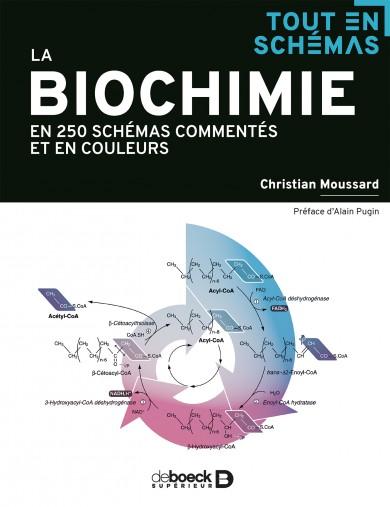 HARPER DE TÉLÉCHARGER GRATUITEMENT BIOCHIMIE GRATUIT PDF
