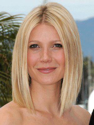 Low Maintenance Haircuts You Can Air Dry One Length Hair Thin Straight Hair Haircuts For Medium Length Hair