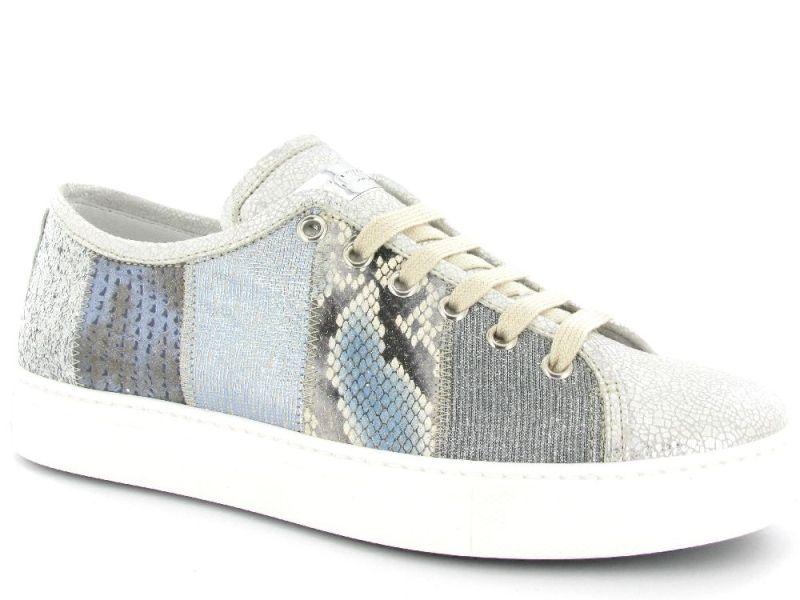 online discount Stokton Dames Sneakers Zwarte Stokton