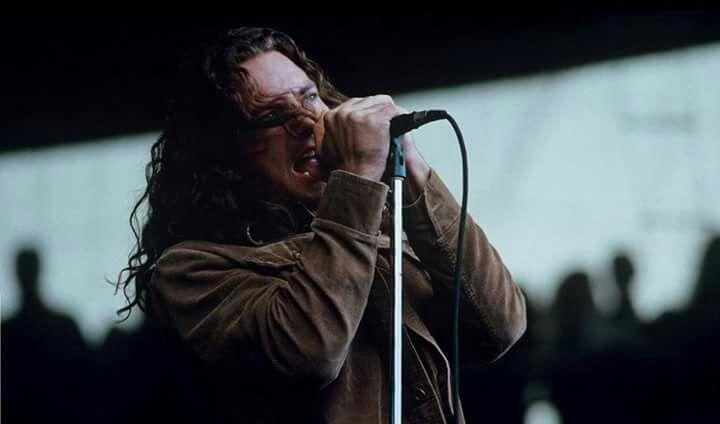 Eddie 1992