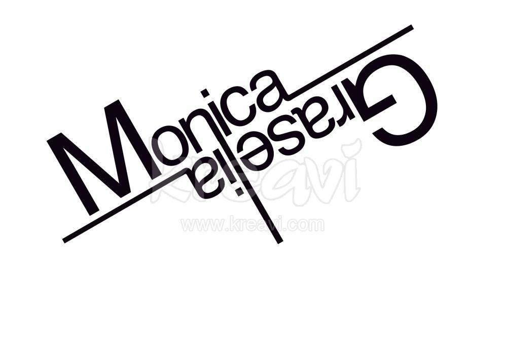 D Ortone Design Branding And Logo Ideas Logo Design Software Name Logo Personal Branding Logo