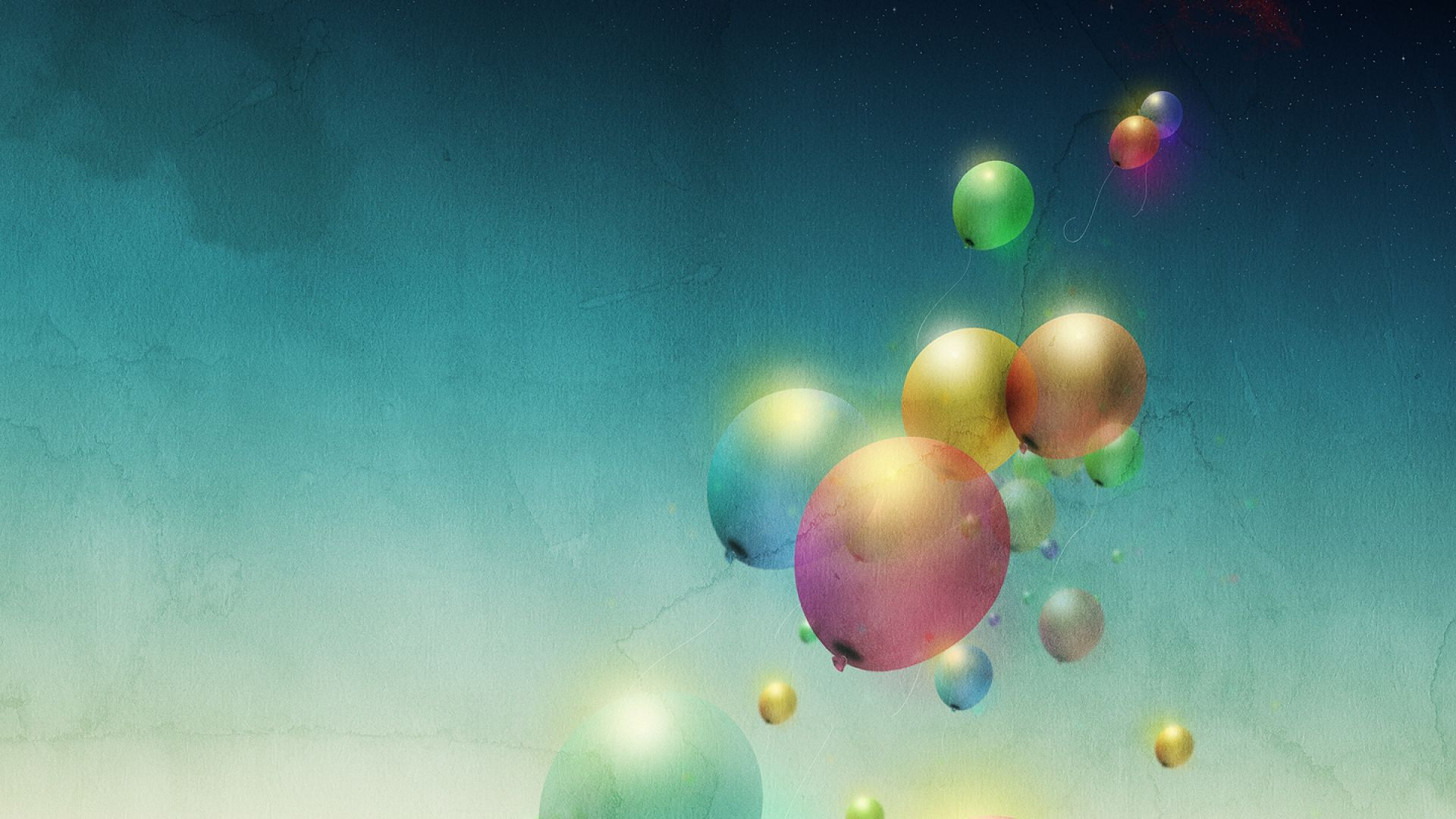Pin by Beckey Douglas on balloons Balloon background
