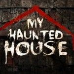 My Haunted House 2015 My Haunted House Season 3 Episode 5 Under The Porch And Bruises My Rated 14 Ages Haunted House House Season 3 Art Loft